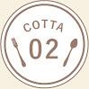 COTTA02
