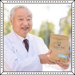 桜井富士朗先生